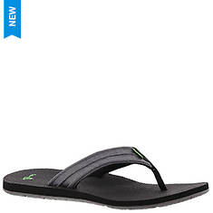Sanuk Land Shark (Men's)