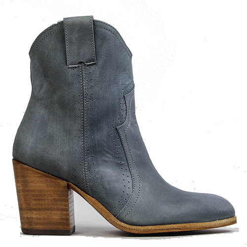 Musse & Cloud Dallas (Women's)