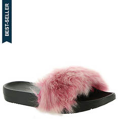 UGG® Royale Tipped (Women's)