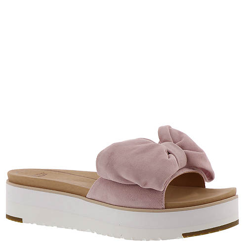 f7f043cc644 UGG® Joan (Women s) - Color Out of Stock