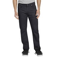 Dickies Men's 5-Pocket Pant Tapered Leg