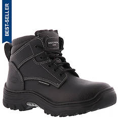 Skechers Work Burgin Tarlac (Men's)