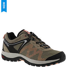 Salomon Ellipse Mehari (Women's)