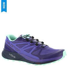Salomon Sense Ride (Women's)