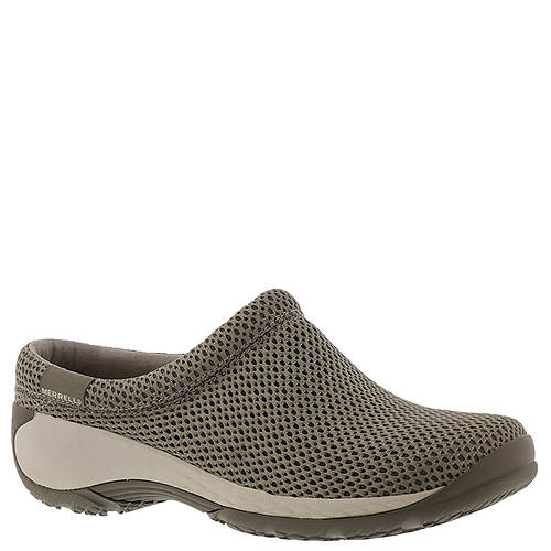 Merrell Encore Q2 Breeze (Women's)