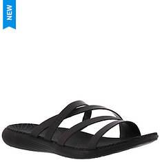 Merrell Duskair Seaway Slide Leather (Women's)