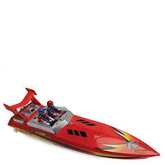 Kid Galaxy Radio Control Speed Boat