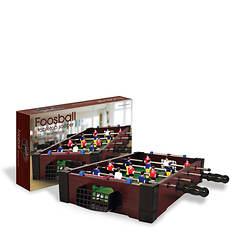 Foosball/Soccer Table