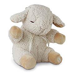 Sleep Sheep