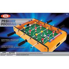 Alex Premier Foosball