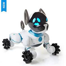 WowWee CHiP Robot Dog