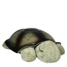 Twilight Turtle - Classic