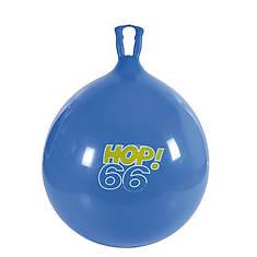 Kettler Hop 66