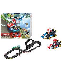 GO!!! Set: Nintendo Mario Kart 8