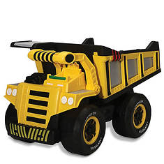 Kid Galaxy Front Loader Construction Vehicle
