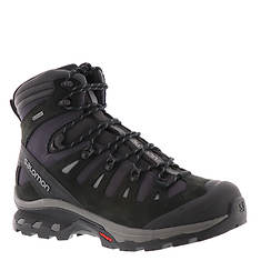Salomon Quest 4D 3 GTX (Men's)