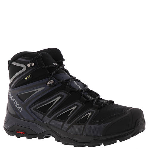 Salomon X Ultra 3 GTX Wide Hiking Shoe Men's