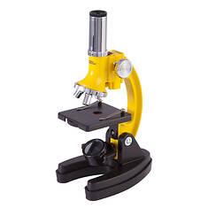Explore Scientific 300x-1200x Microscope