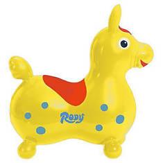 Kettler Rody Horse
