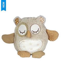 Nighty Night Owl - On the Go