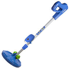 Explore Scientific Jr. Metal Detector