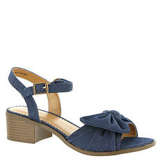Nine West Kids Keirah (Girls' Toddler-Youth)