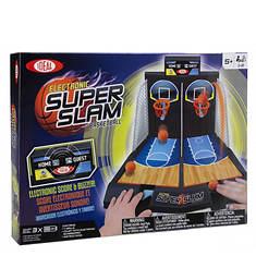 Alex Super Slam Basketball