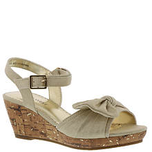 Nine West Kids Nathaliah (Girls' Toddler-Youth)