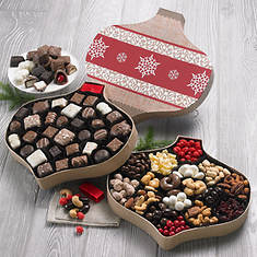 Candy & Chocolate Gifts | Figi\'s Gifts in Good Taste