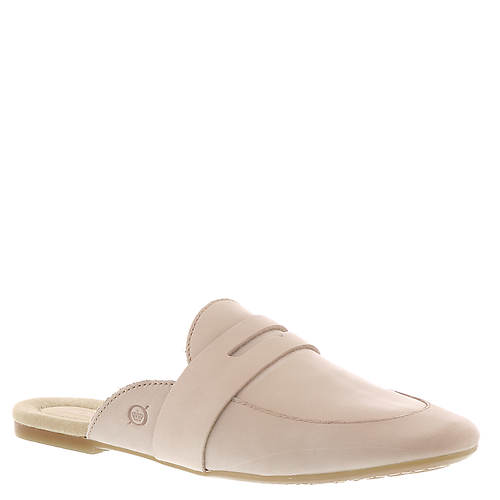 83226aa0a4e Born Cayo (Women s) - Color Out of Stock