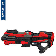 World Tech-Renegade Motorized Dart Blaster