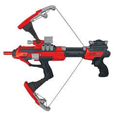 World Tech-Phoenix Crossbow Blaster