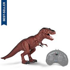 World Tech-T-Rex IR RC Critter