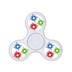 World Tech-LED Elite Fidget Spinner