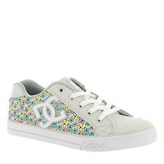 DC Chelsea Graffik TX (Girls' Toddler-Youth)