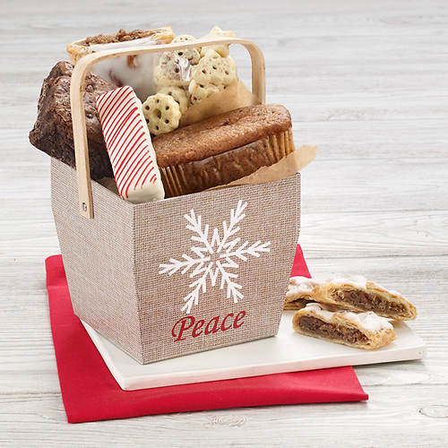 Holiday Gift Assortments