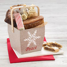 Holiday Gift Assortments - Bakery Assortment