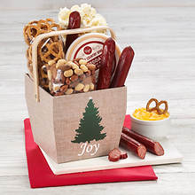 Holiday Gift Assortments - Snack Assortment