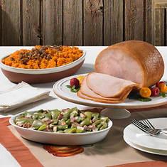 Family Dinner Deal