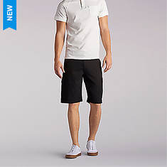 Lee Men's Performance Cargo Shorts