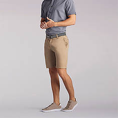 Lee Men's Walker Shorts