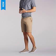 Lee Men's Walker Shorts