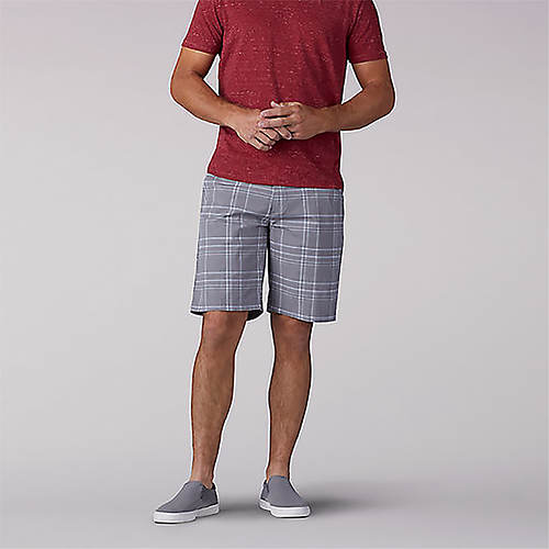 Lee Men's Extreme Comfort Shorts