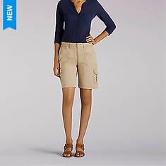 Lee Women's Diani Bermuda Shorts