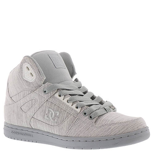 DC Pure High-Top TX SE (Women's)