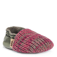 MUK LUKS B-Side Marl Baby Soft (Kids)
