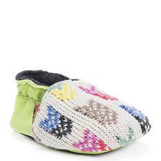 MUK LUKS Multi Fletching Baby Soft (Girls')