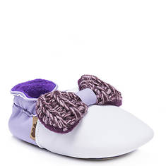 MUK LUKS Knit Bow Baby Soft (Girls')