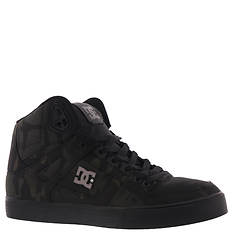 DC Pure High-Top WC TX SE (Men's)