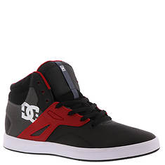 DC Frequency High (Men's)